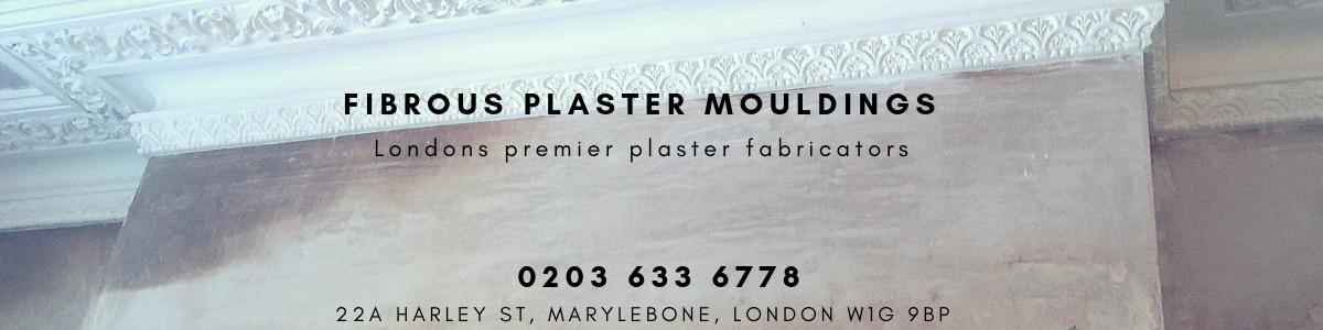 East London Coving repairs - Cornice repairs Covent Garden - Cornice Restoration London - coving repairs Cornice repairs. We install fibrous plaster mouldings and coving repairs in london